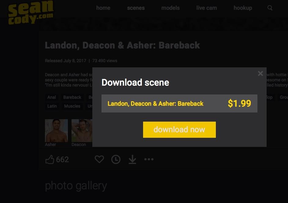 LandonDeaconAsher