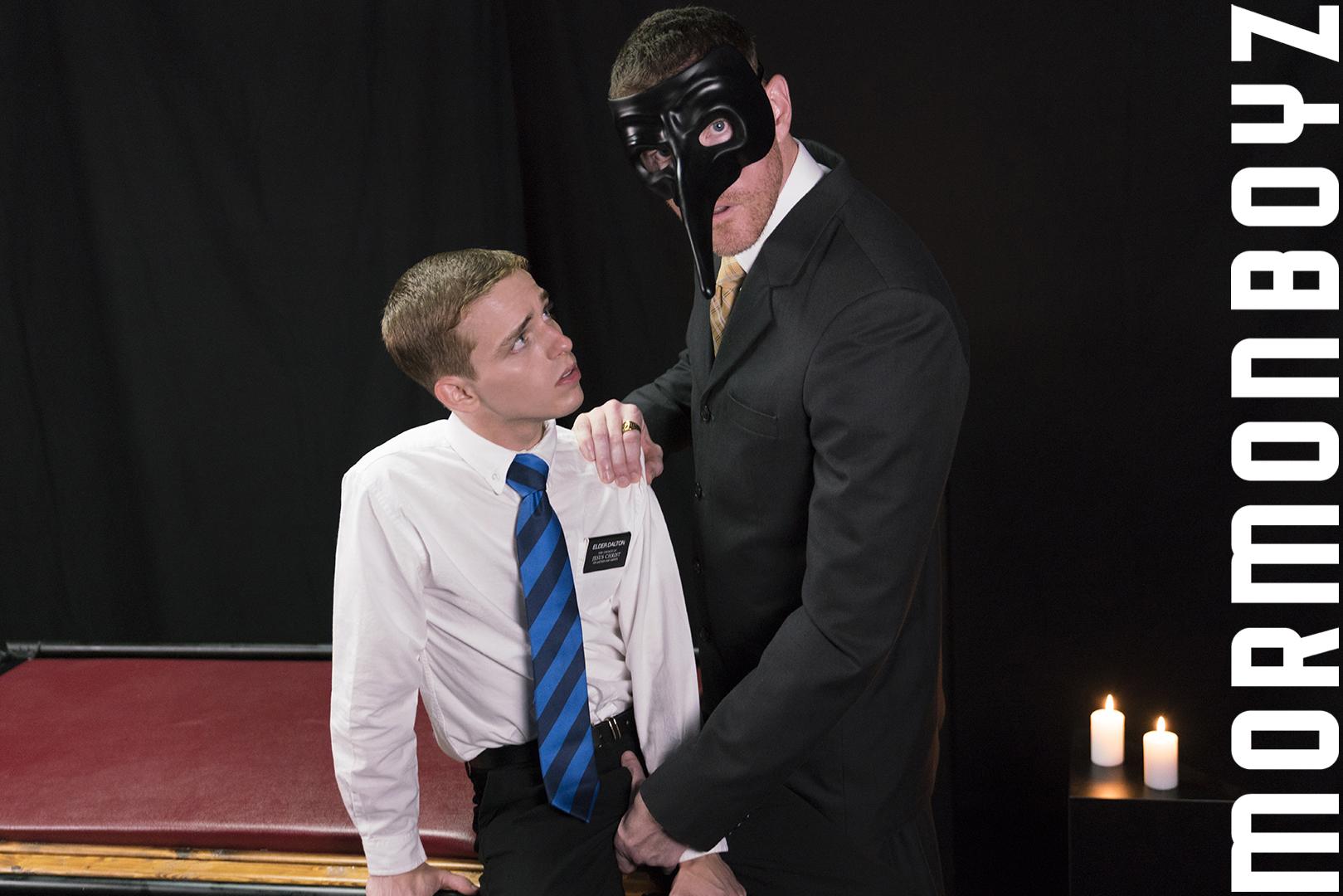 170820_mbz_07-mormonboyz-gay-daddy-son-sex_pic03