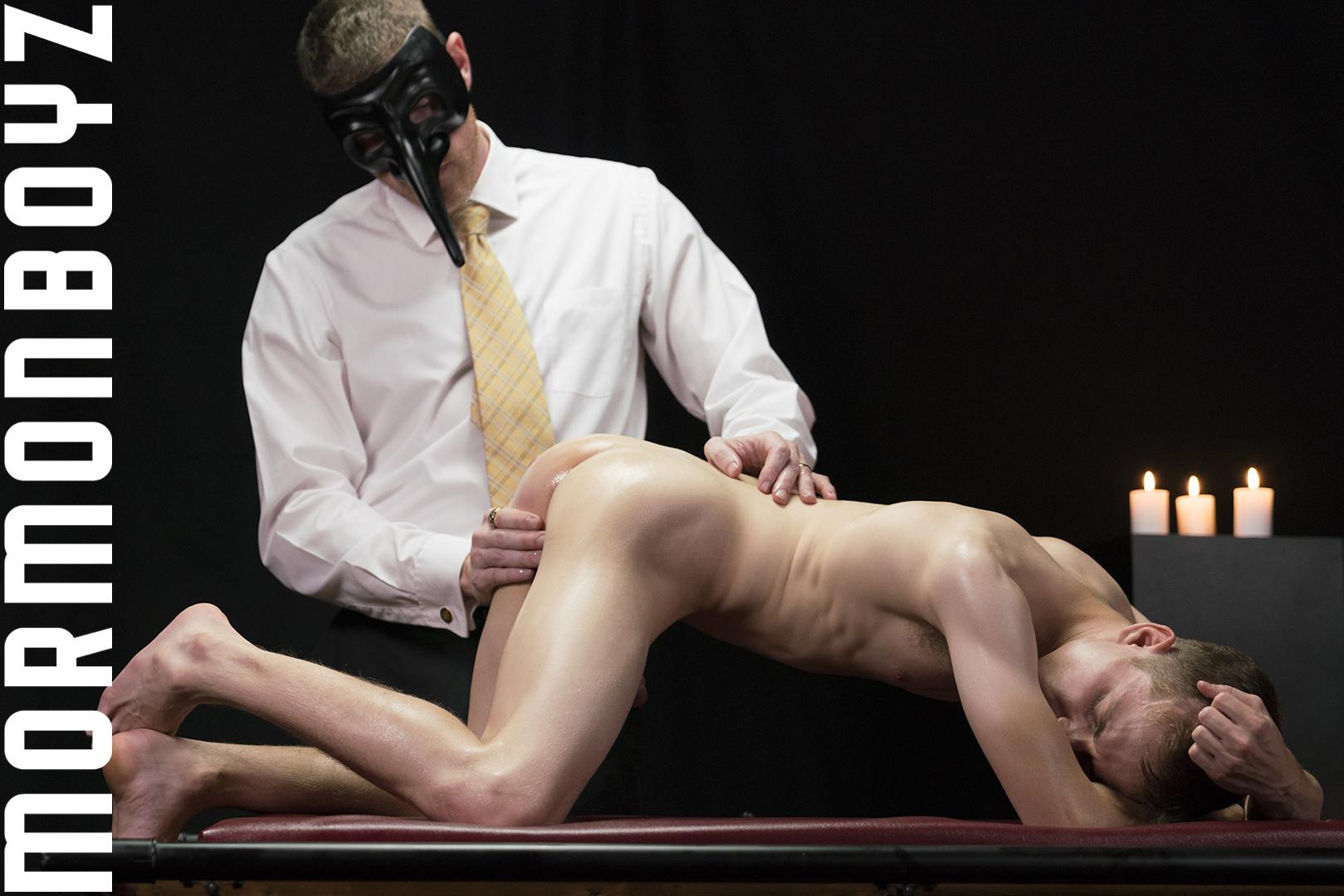 170820_mbz_07-mormonboyz-gay-daddy-son-sex_pic13