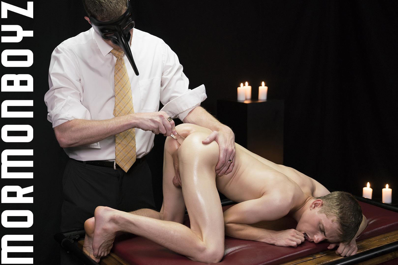 170820_mbz_07-mormonboyz-gay-daddy-son-sex_pic15