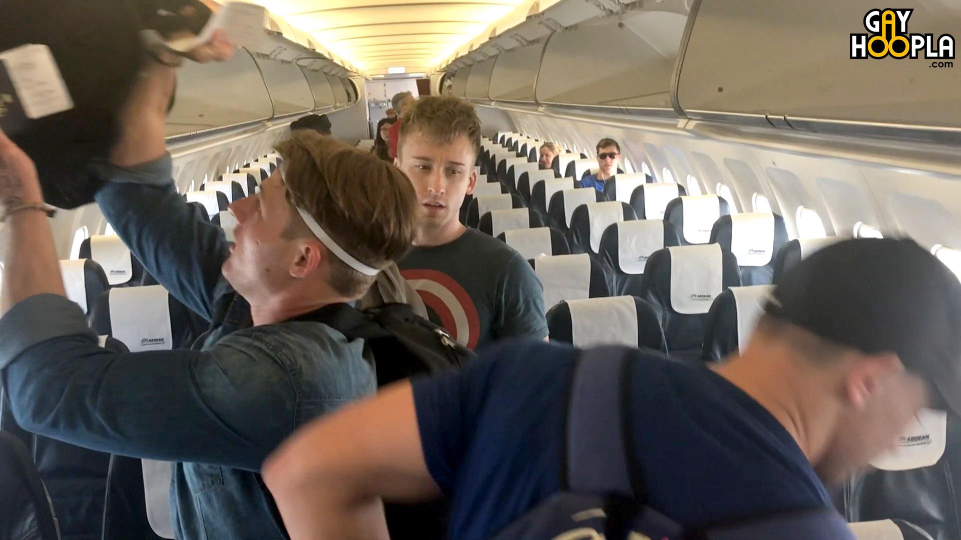 gayhoopla-price-hogan-airplane-12
