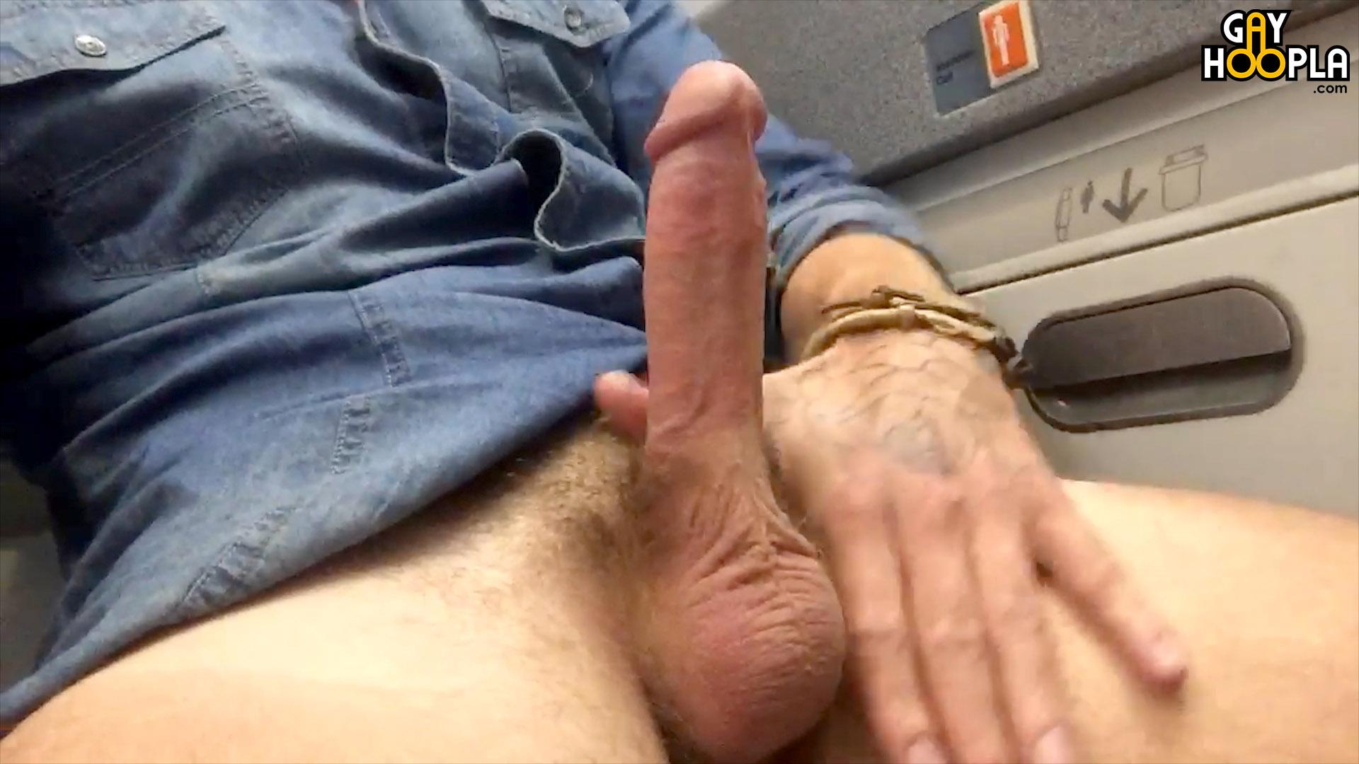 gayhoopla-price-hogan-airplane-15