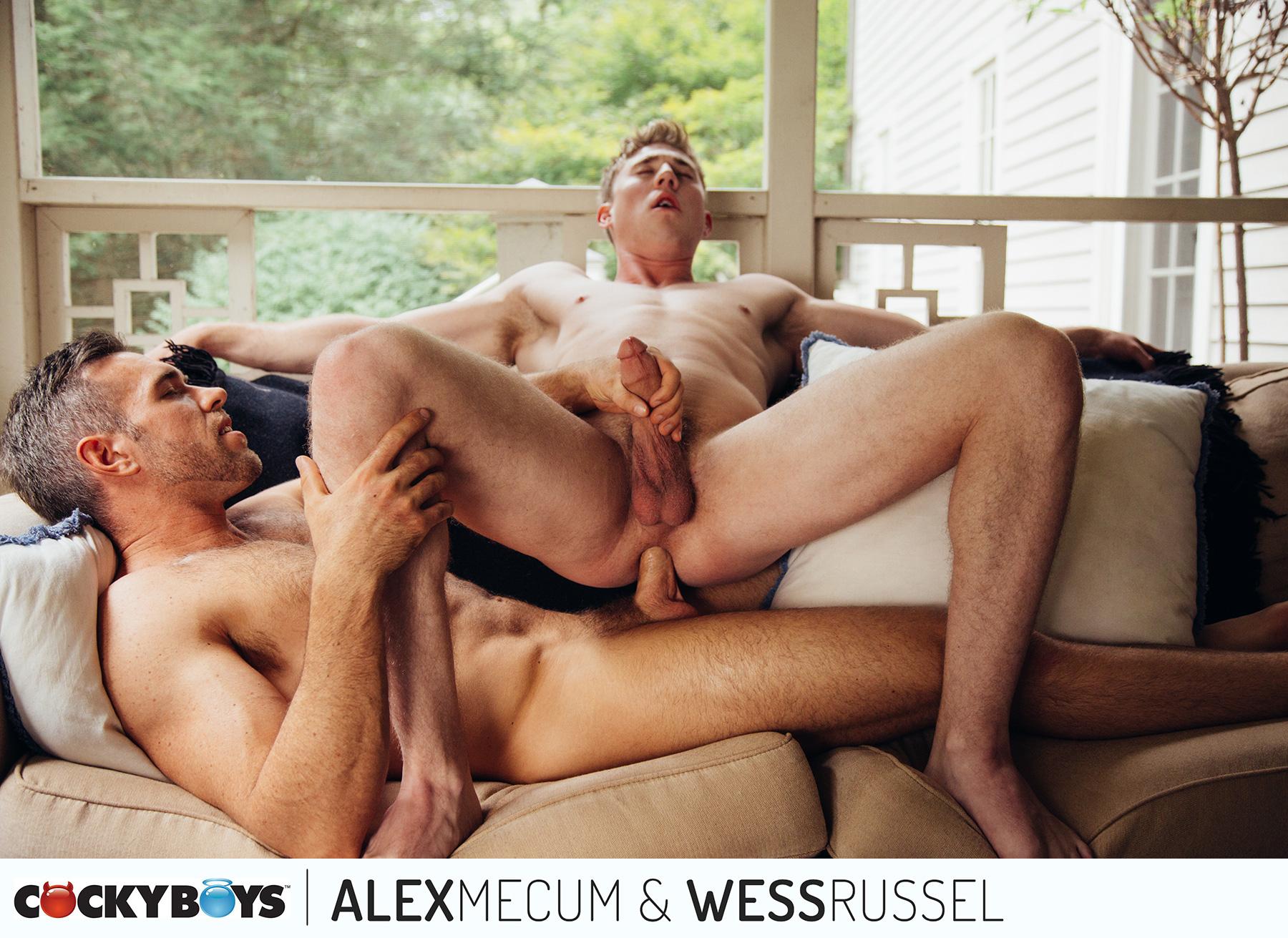 Alex-Mecum-Wess-Russel-3668