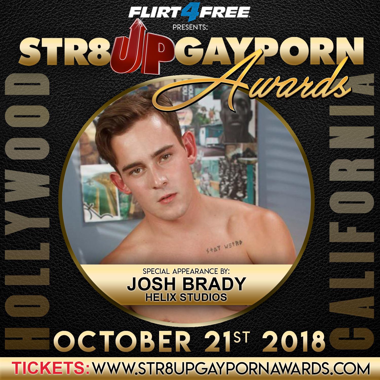 JoshBrady