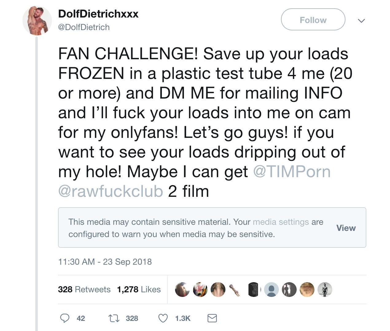 dolf1