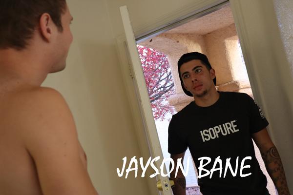 SS_JAYSON