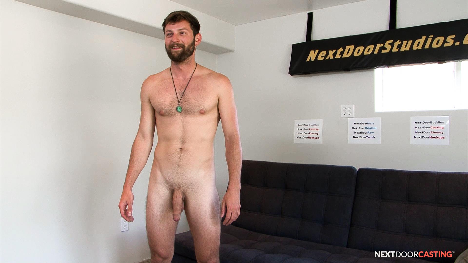 andre-grey-gay-porn-next-door-1