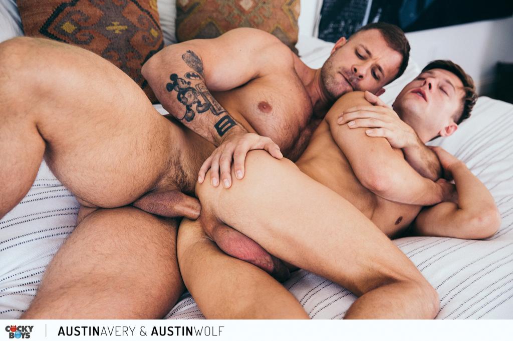 austin avery austin wolf-5559