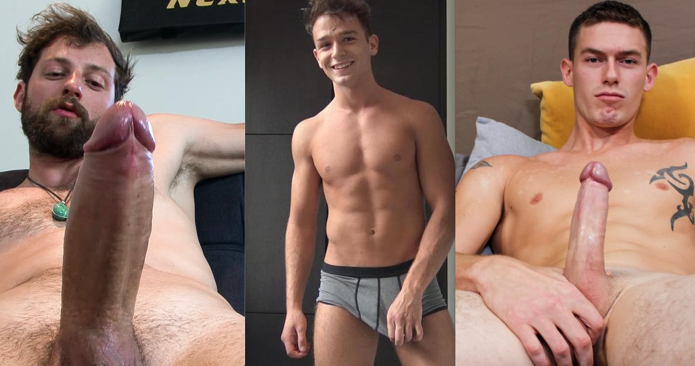 gay-porn-newcomer
