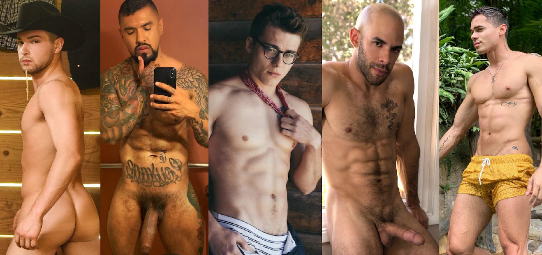 gay-porn-star-list