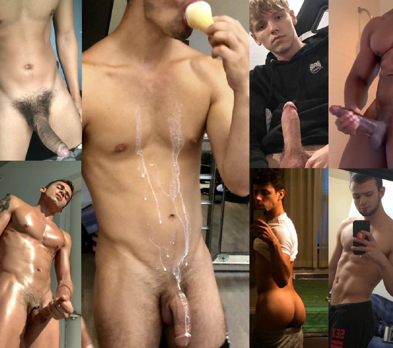 thirst56