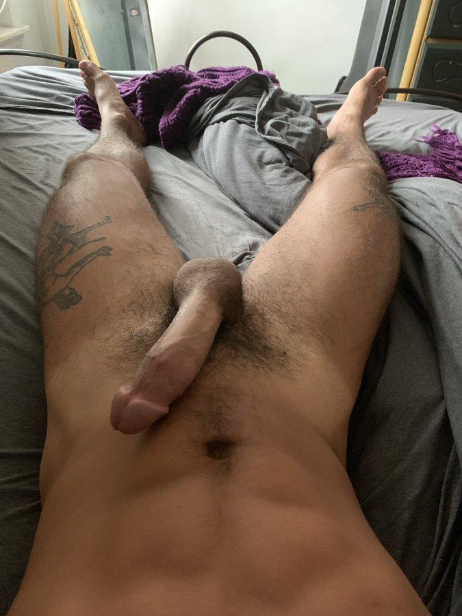 ty mitchell gay porn