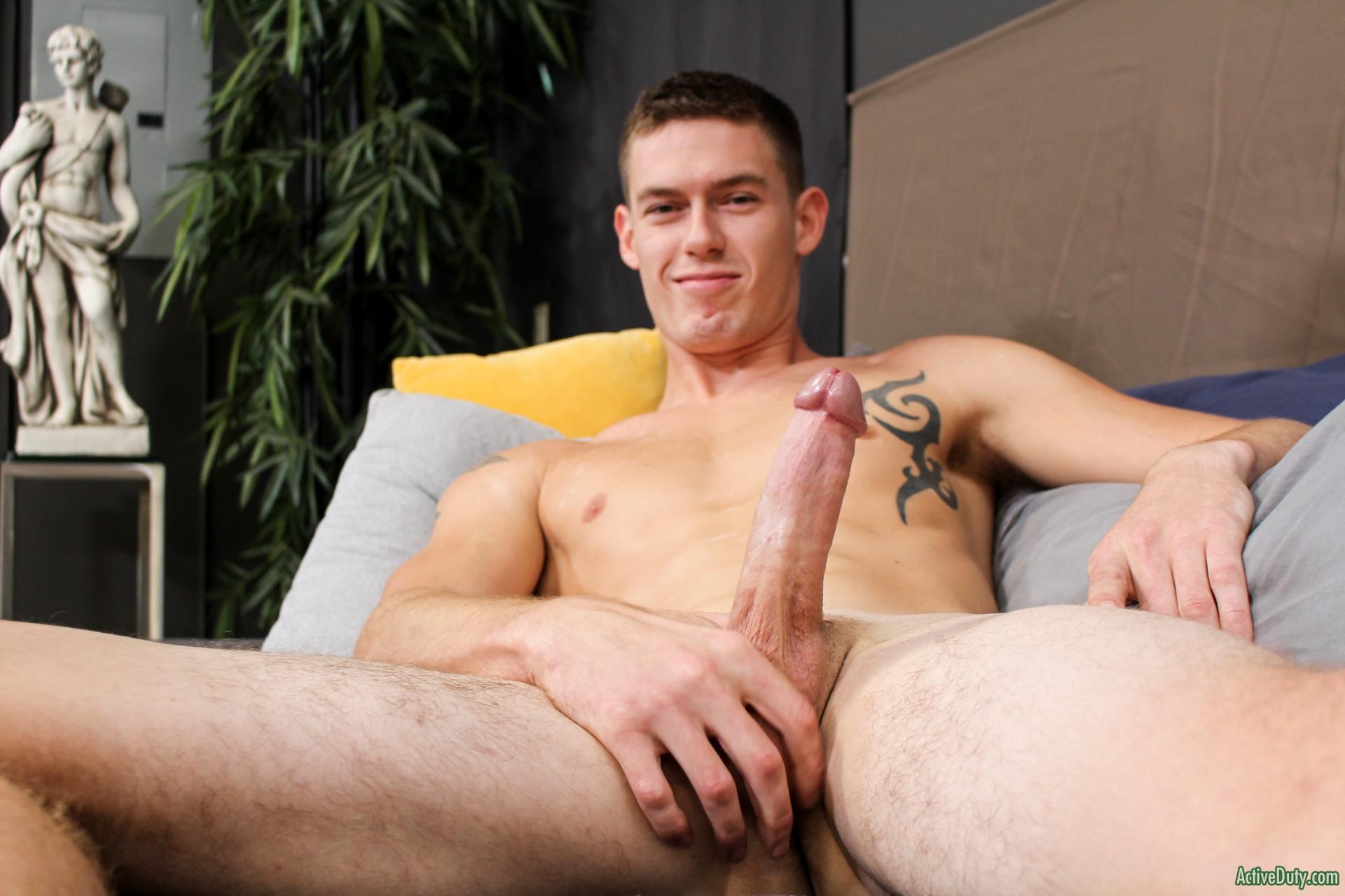 tyler-layton-active-duty-gay-porn-2