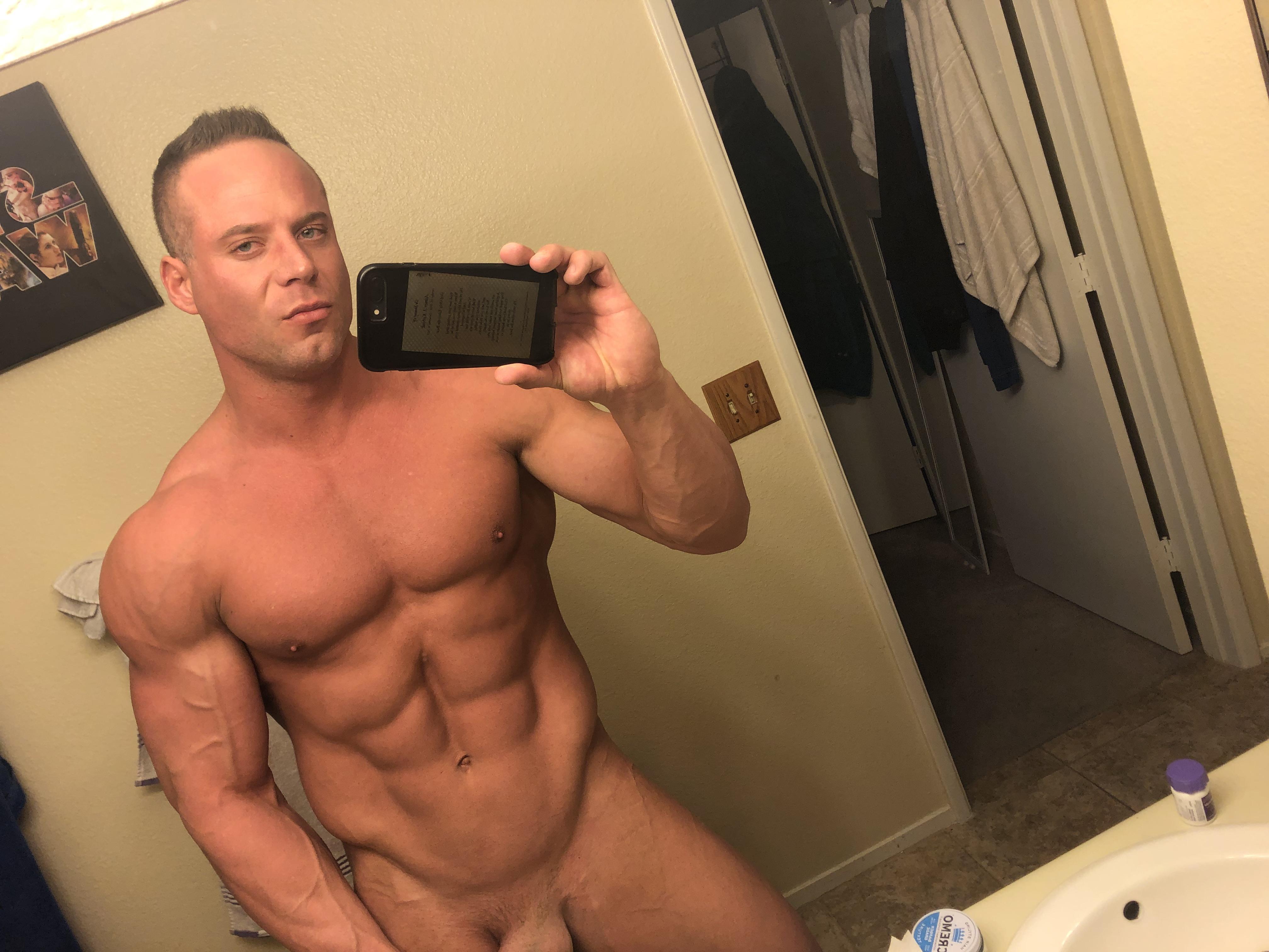 sean cody jack gay porn