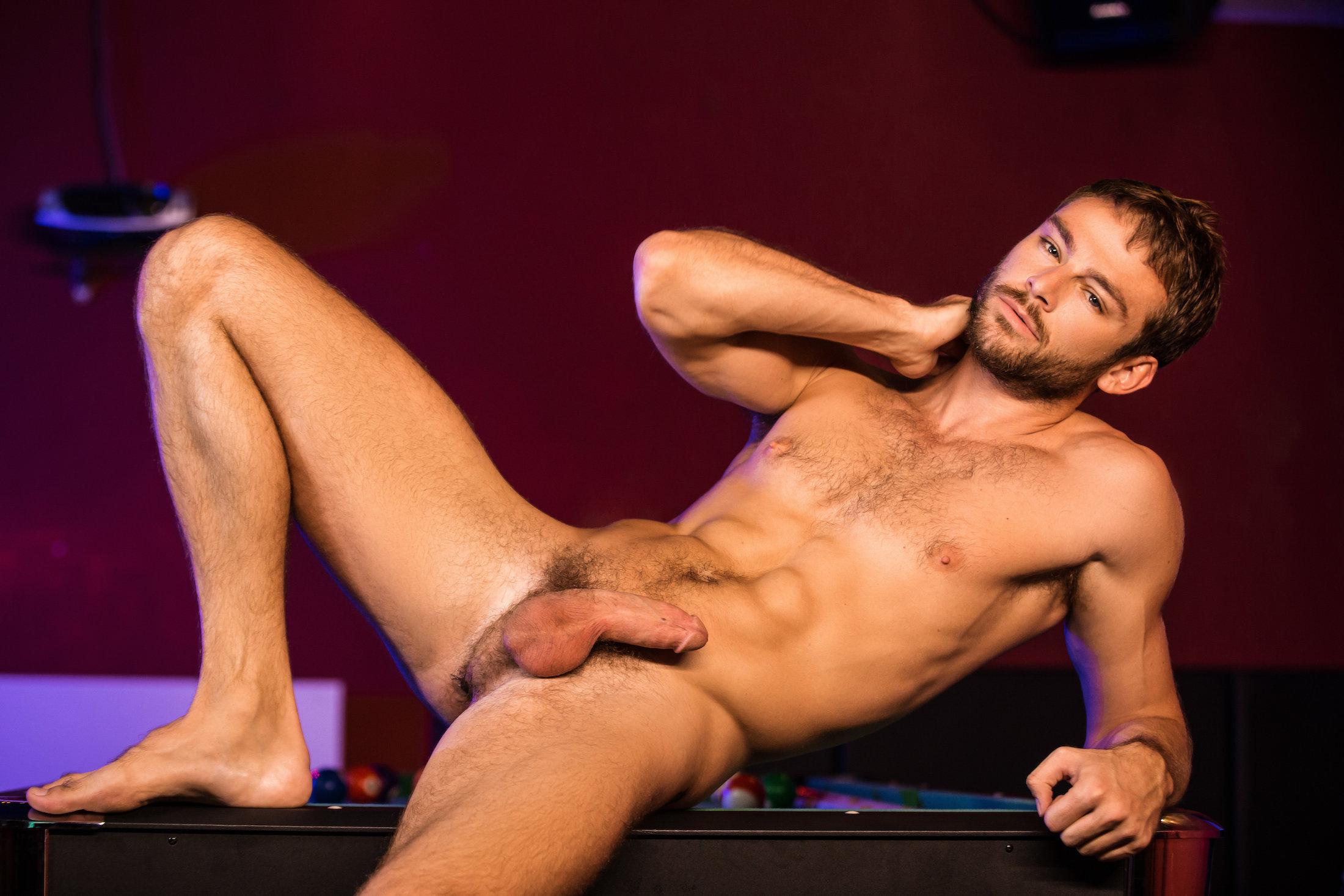 max adonis gay porn star