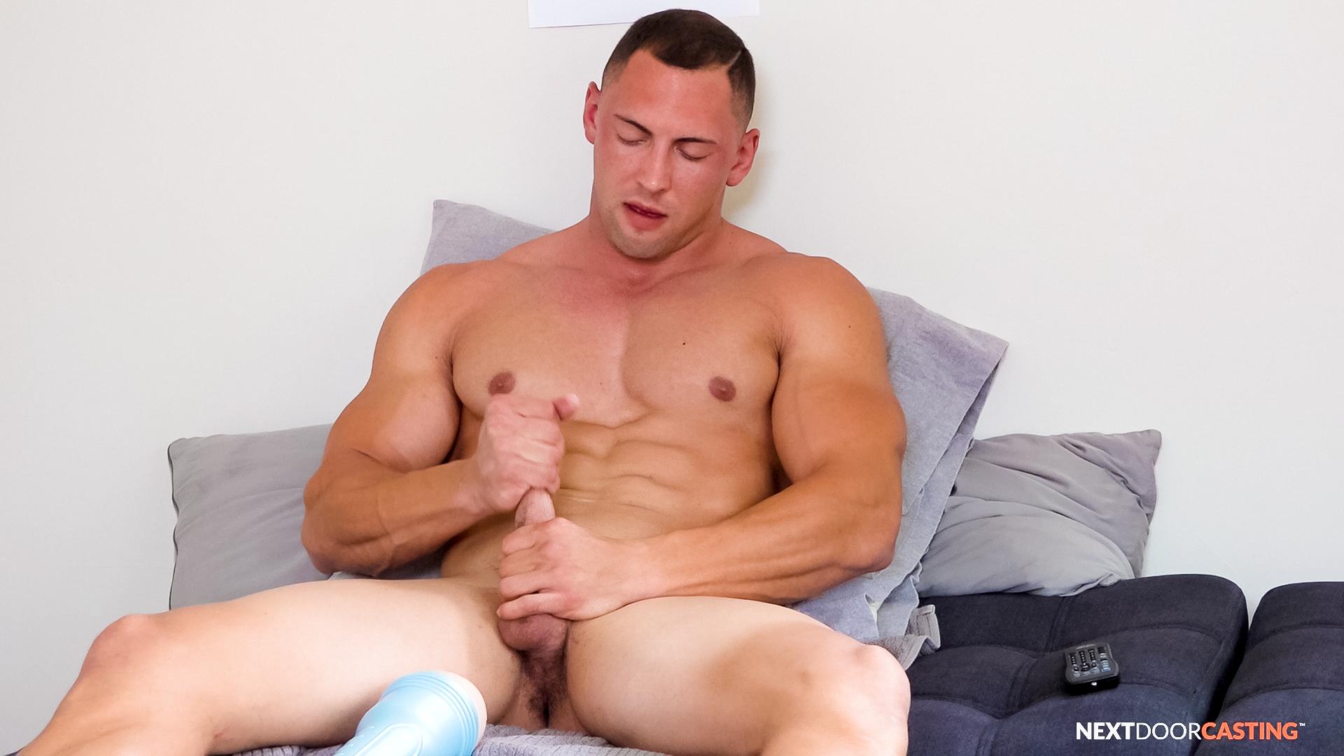 brodie daniels gay porn next door