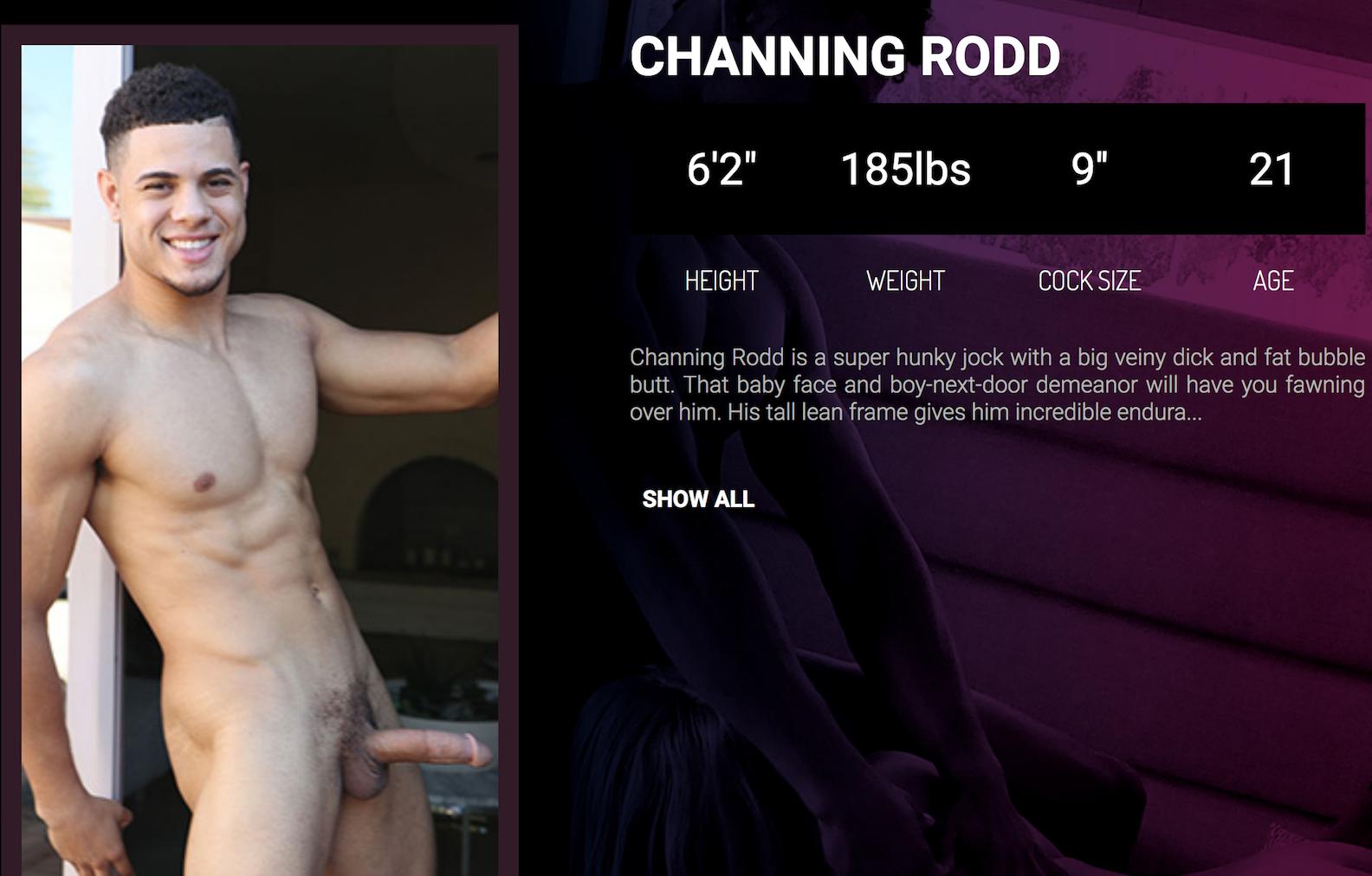 channing-rodd-gay-porn