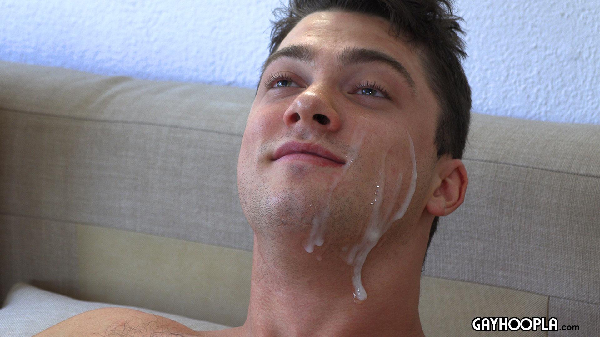 collin simpson gay porn gay hoopla jayden marcos