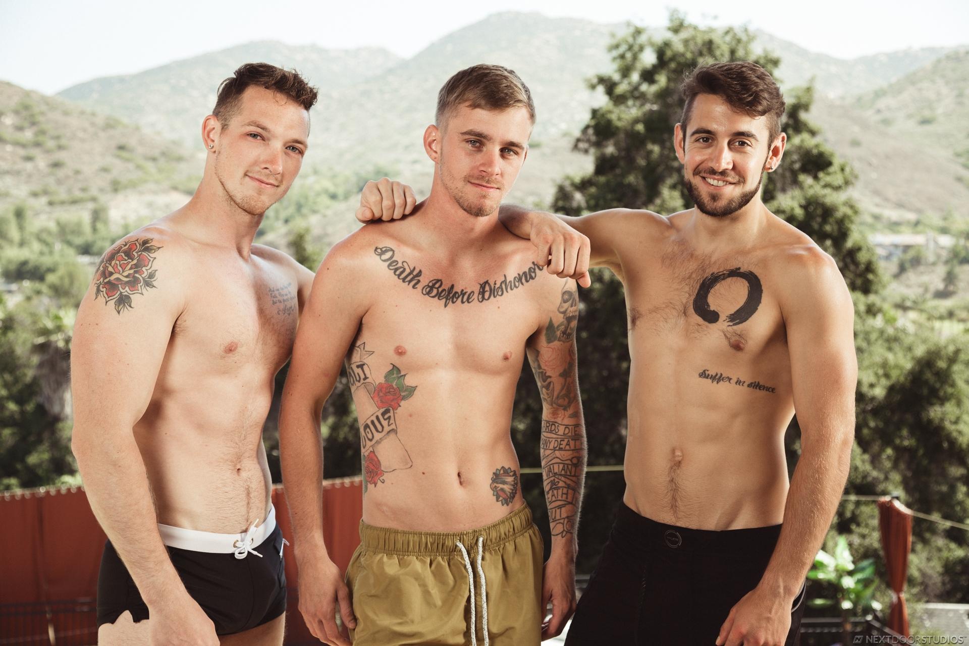 dante colle gay porn next door ryan jordan