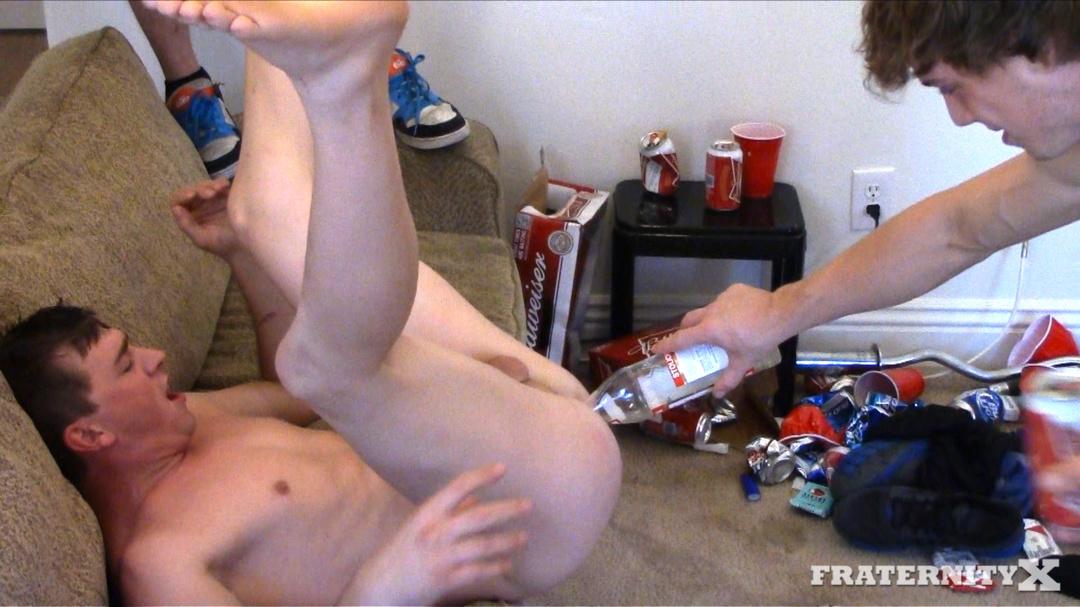 tyler sky fraternityx tom faulk gay porn