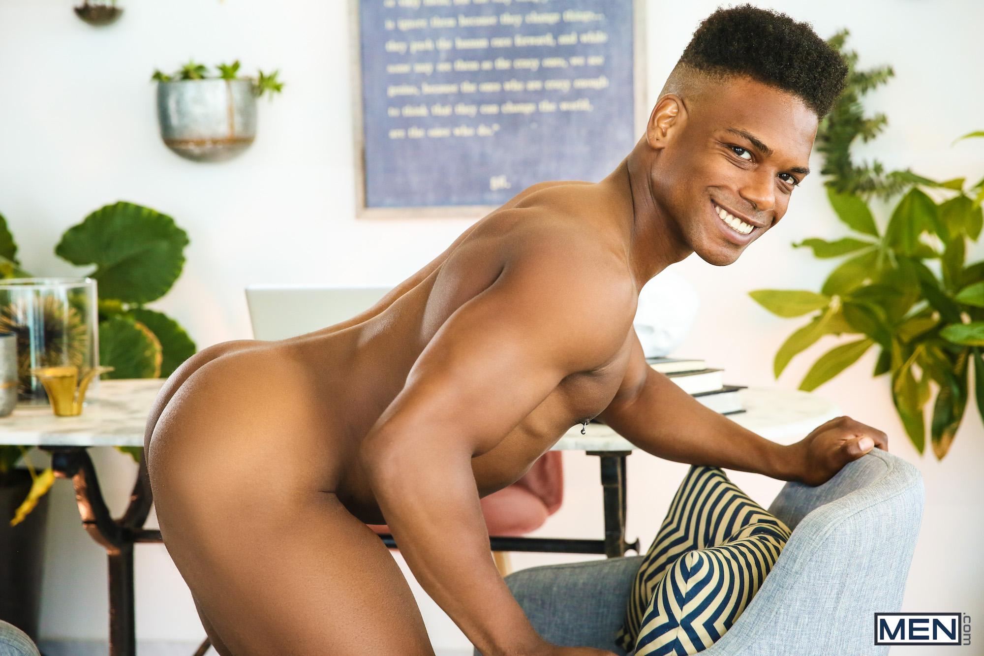 kaleb-stryker-gay-porn-adrian-hart-2