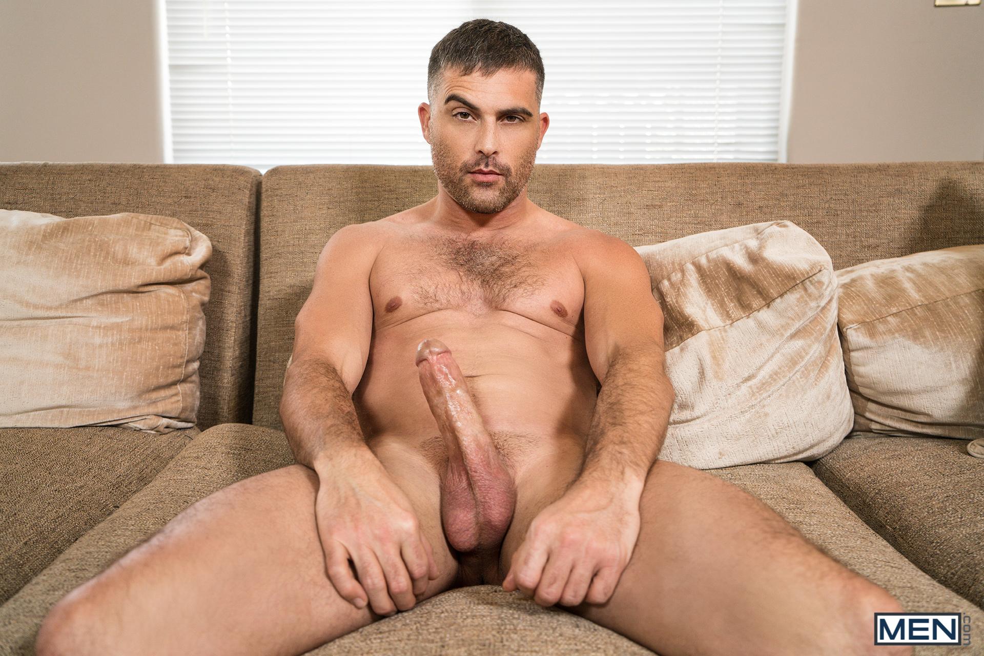 lance-hart-fucks-jack-hunter-bareback-gay-porn-3