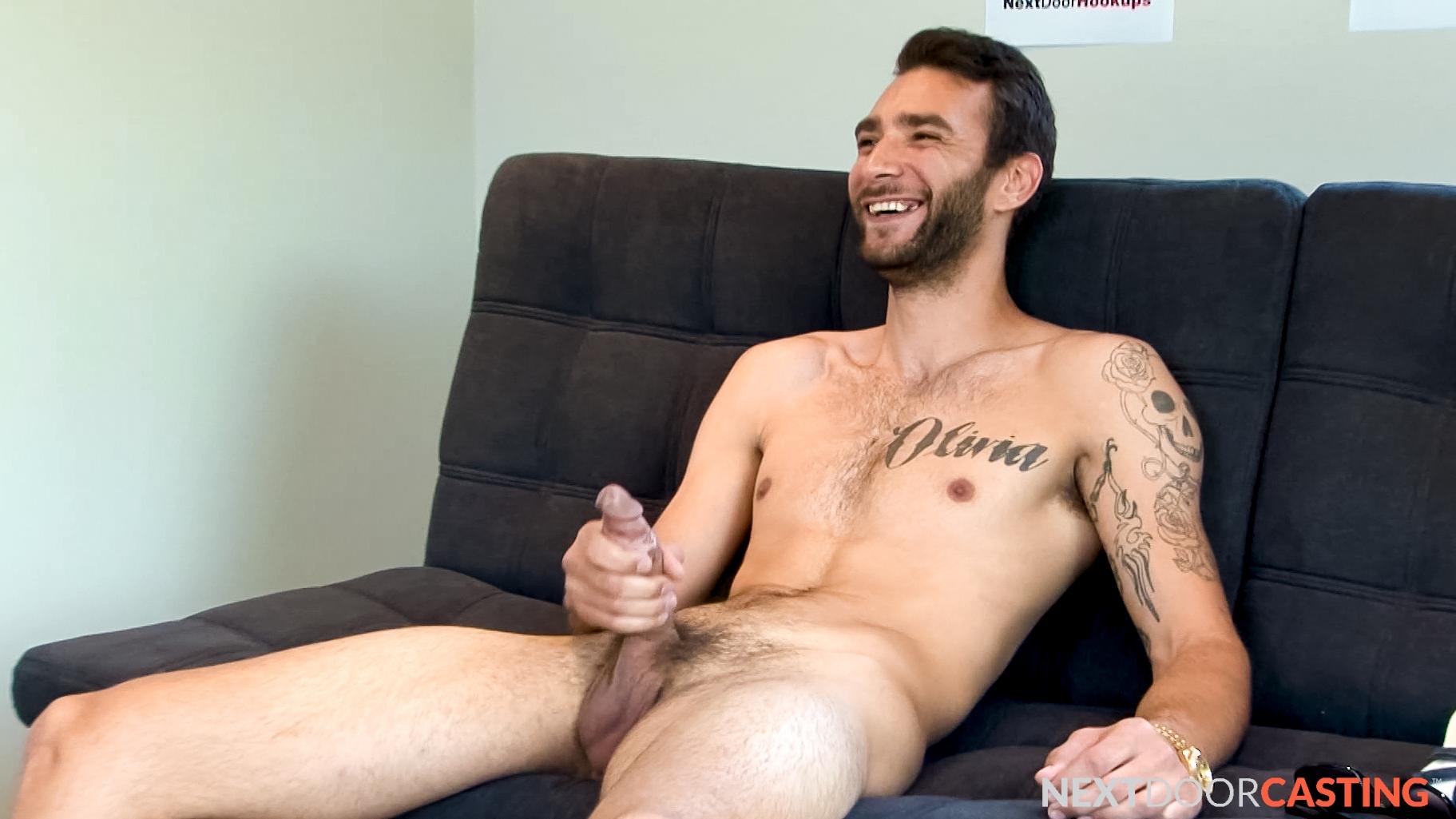 brian adams gay porn next door