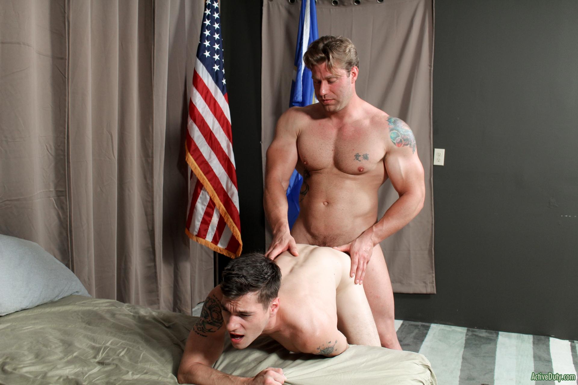 john hawkins gay porn active duty princeton price