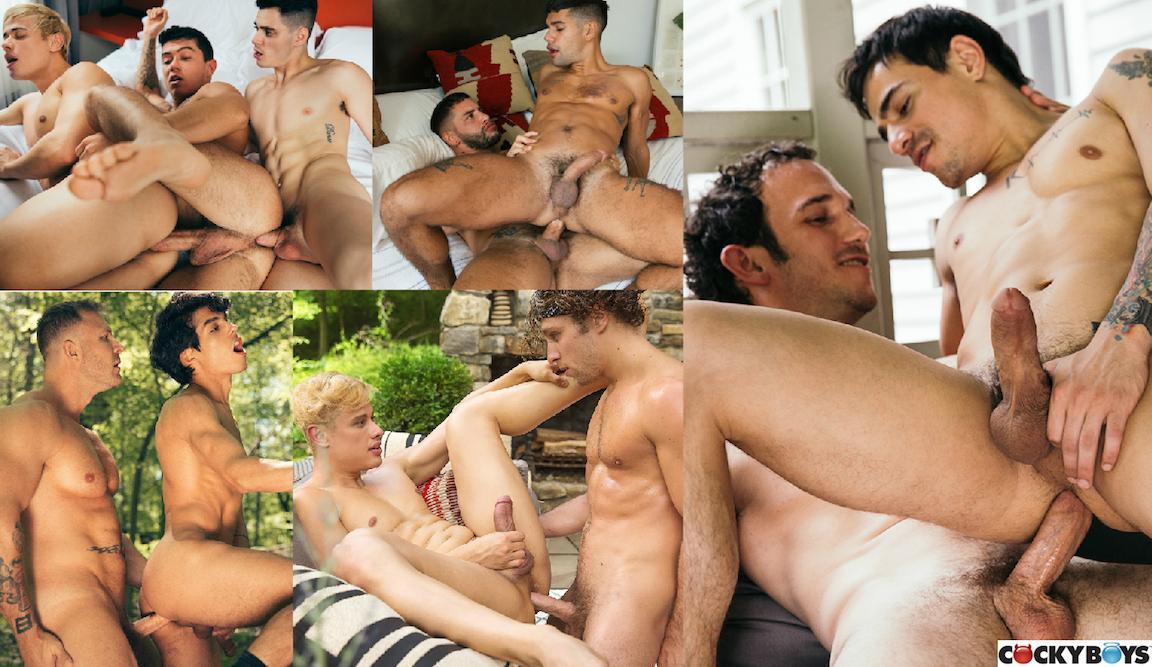 cockyboys-gay-porn