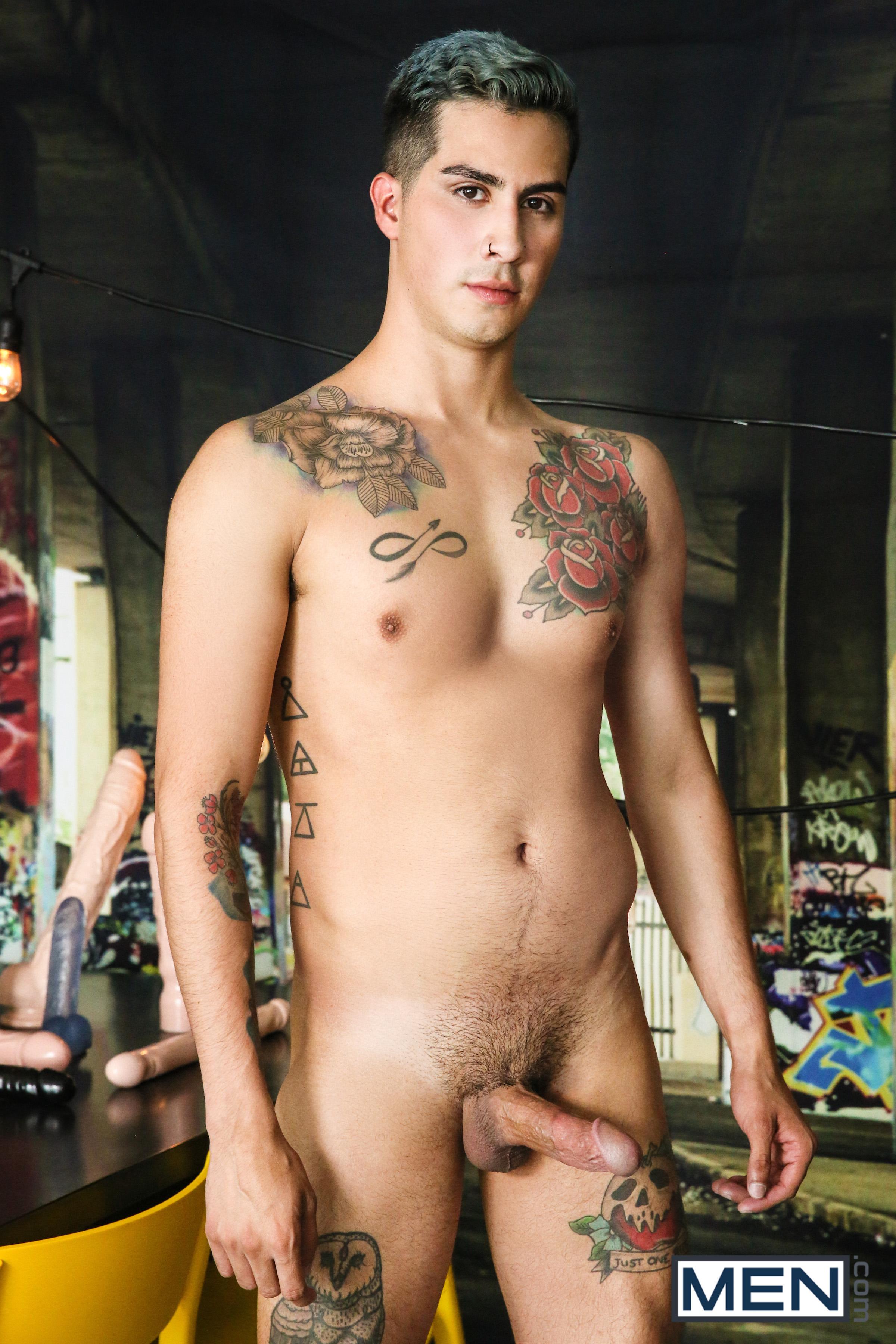 diego-sans-theo-knoxx-gay-porn-2