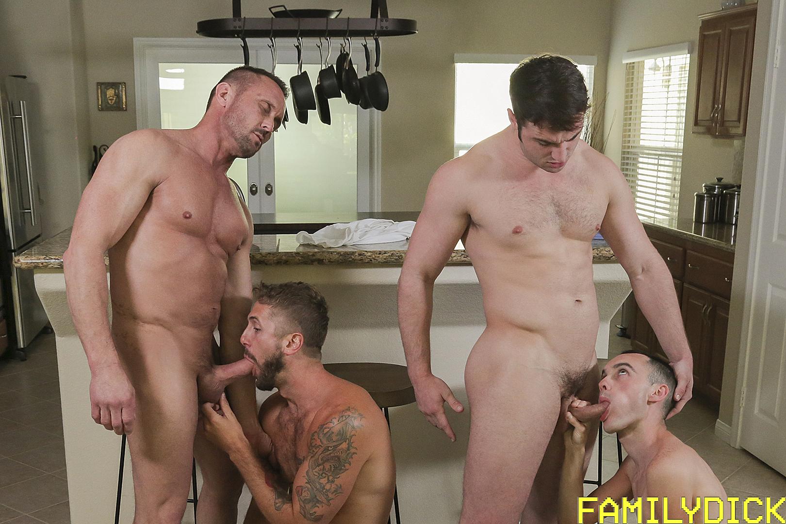 family-dick-dad-fucks-son-gay-porn-1