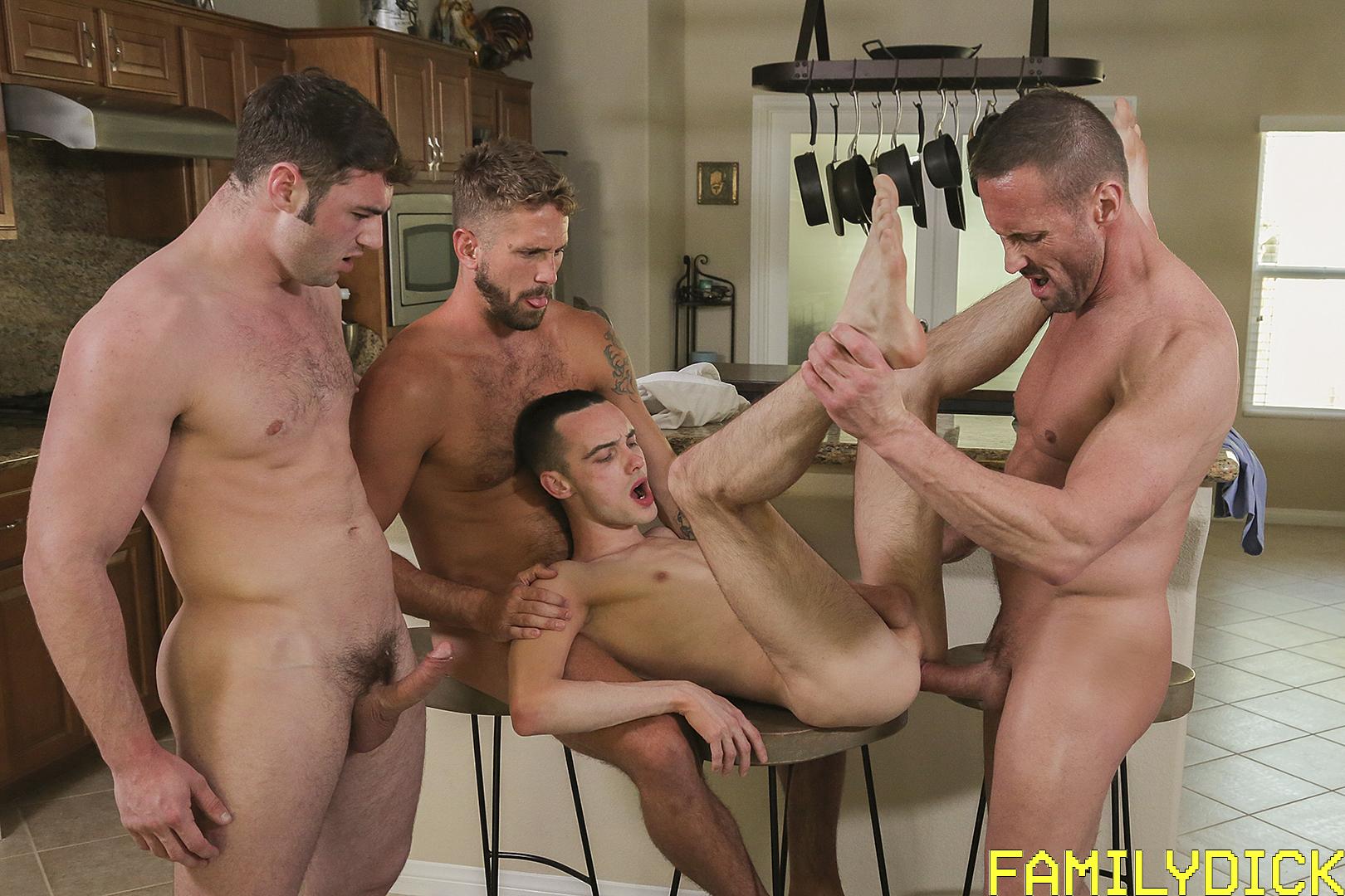 family-dick-dad-fucks-son-gay-porn-4