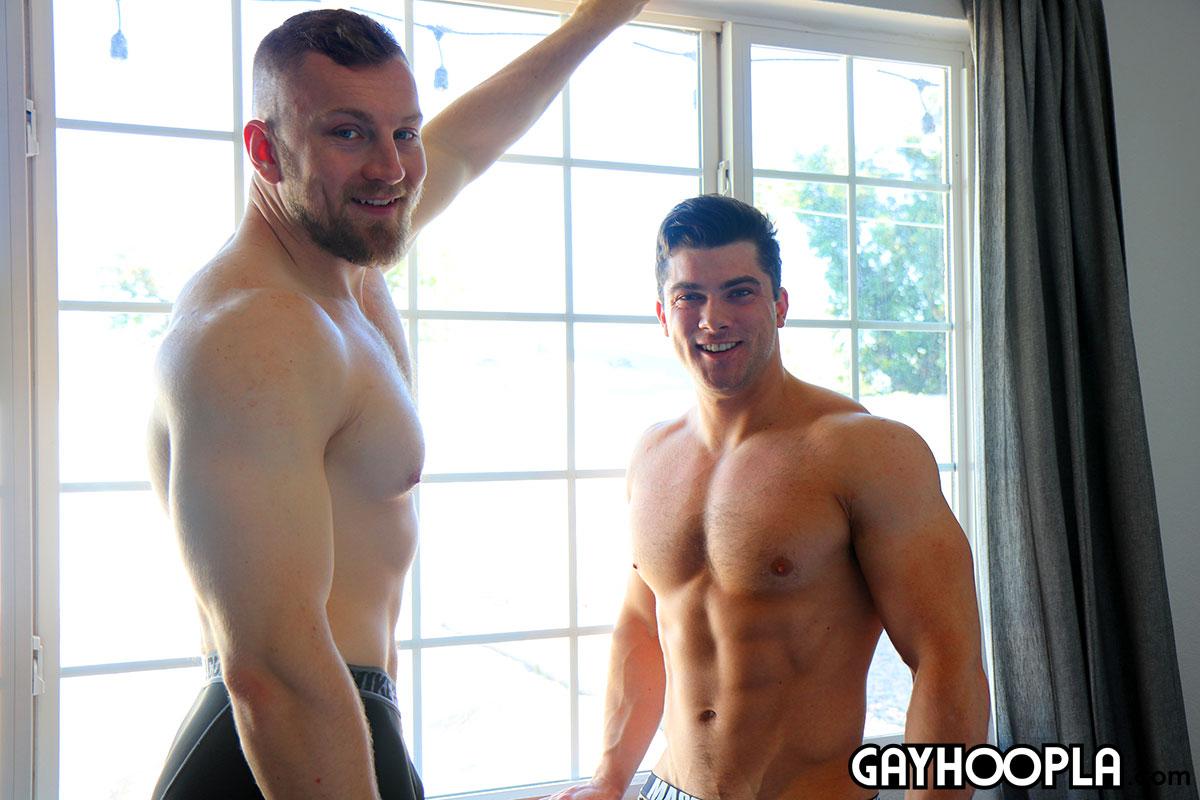 gayhoopla-bryce-beckett-collin-simpson-2