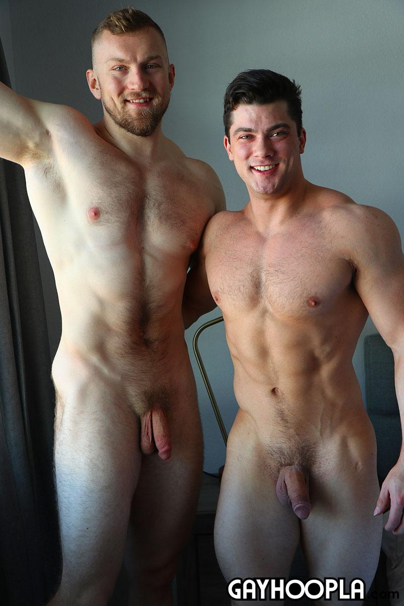 gayhoopla-bryce-beckett-collin-simpson-8