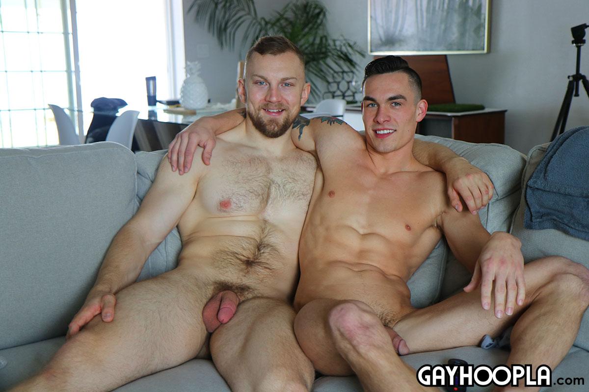gayhoopla-bryce-beckett-travis-youth-13