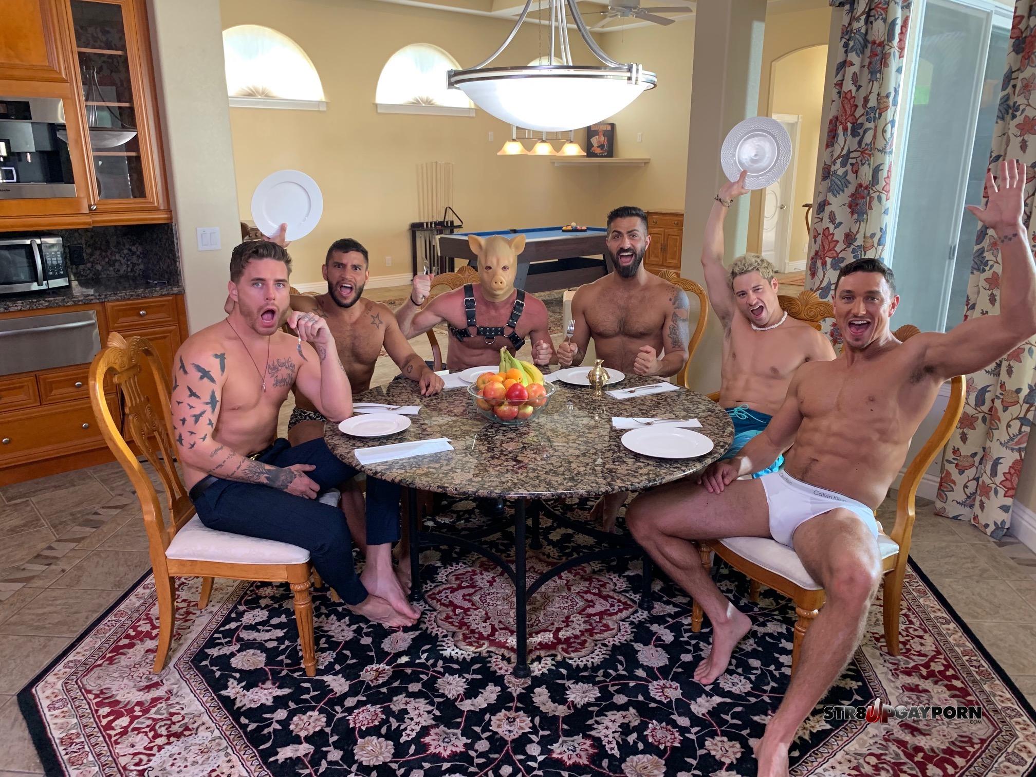 scared-stiff-gay-porn-calvin-banks-dante-colle-cade-maddox-josh-moore-adam-ramzi-1