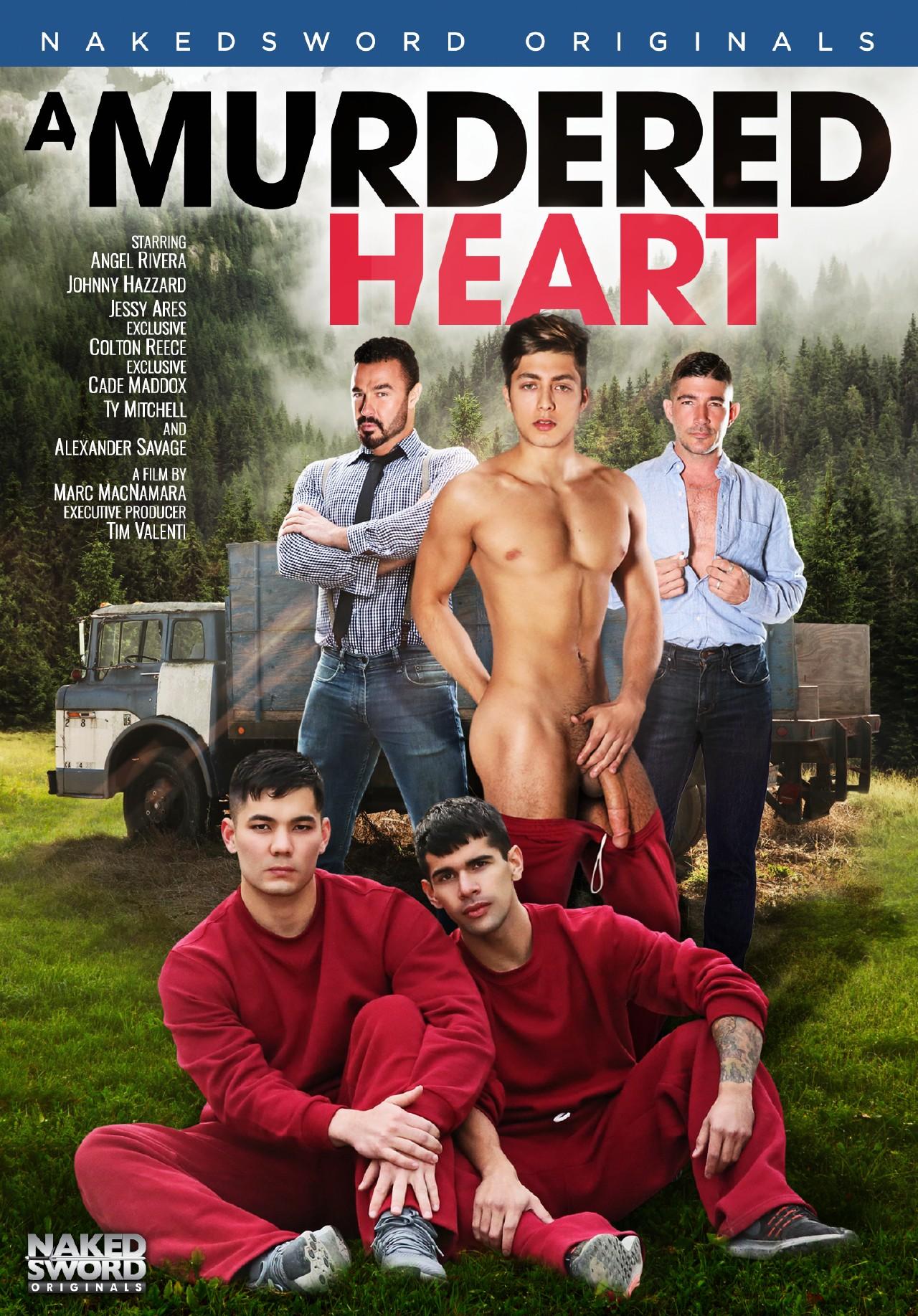 Www Gay Porn Movie